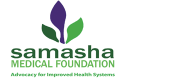 Samasha Medical Foundation
